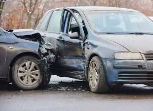 Basics of Washington Car Accident Law