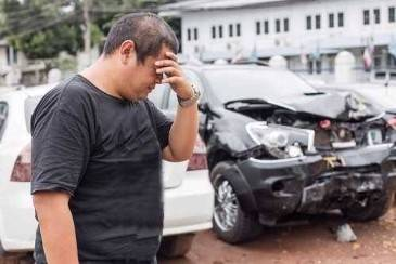 Car Accident Settlement Timeline
