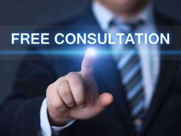 Choosing a Bus Accident Attorney