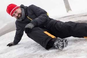 Comparative Fault for Slip and Fall Claims in Washington