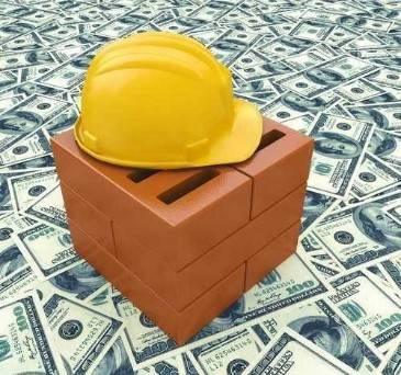 Construction Accident Claim Value
