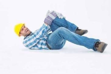 Construction Accident Compensation