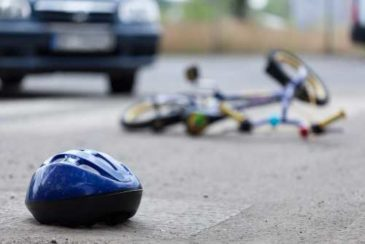 Edmonds Bicycle Accident Lawyer Bike Injury Attorney Free Evaluation