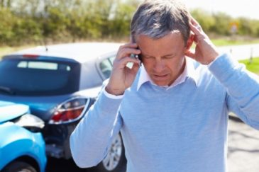Edmonds Car Accident Lawyer Auto Injury Attorney Free Consultations