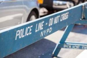 ?How Can I Determine the Value of My Pedestrian Accident Case