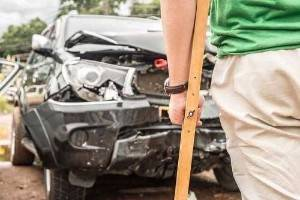 ?How Do I Choose The Best Car Accident Attorney For My Case