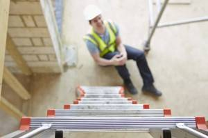 ?How Do I Choose The Best Construction Accident Lawyer