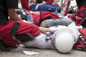 Most Common Causes of Construction Site Accidents