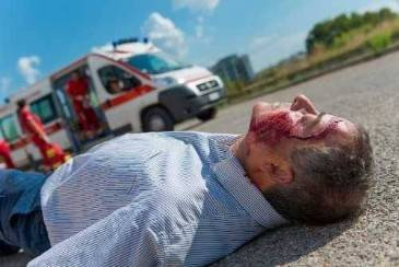 Pedestrian Accident Statute of Limitations
