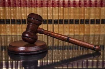 Truck Accident Settlement Offers