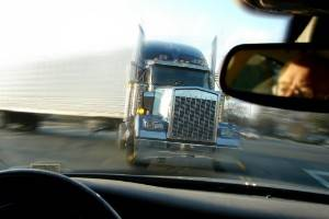 Why Do Truck Accidents Happen