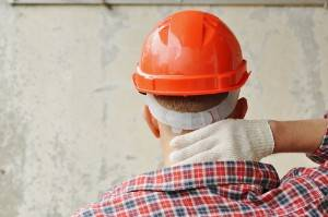 Workers? Compensation