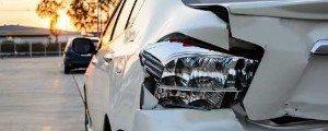 Basics of Car Accident Law