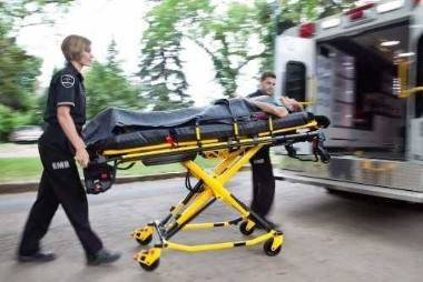 Edmonds Personal Injury Attorneys