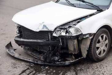 Recovering Damages After a Car Accident
